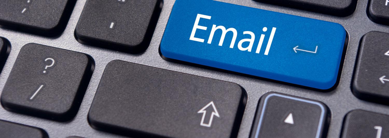 emailthin