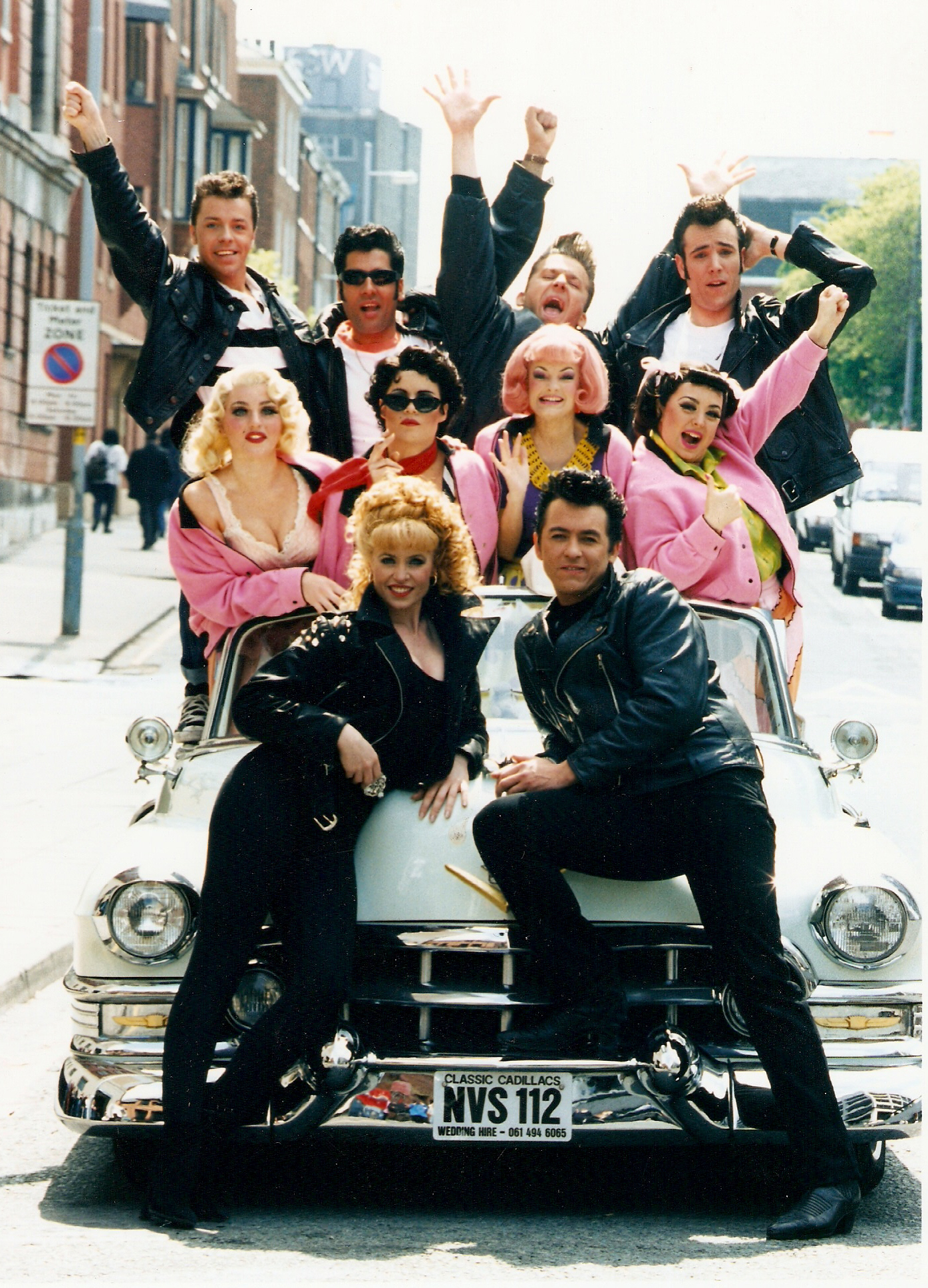 grease-gang