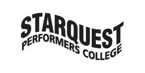 starquest-college-logo