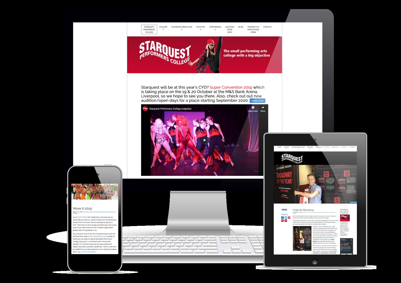 Starquest-website2