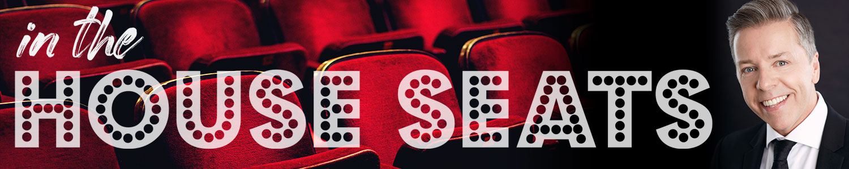 house-seats