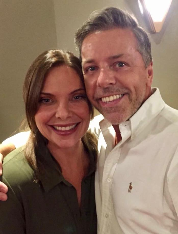 Recent catch up with Sam Womack (Roxie) from Eastenders.Great, talented girl...